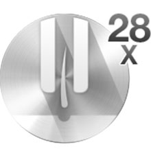 Braun Silk-Épil 5