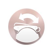 Silk-épil 7 SkinSpa 7-939e