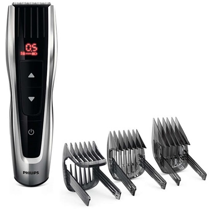 Philips HC7460/15 Hairclipper series 7000 hajvágó