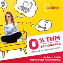 0% THM 24 hónapra - MarketWorld webáruház 5d607a3638