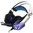 Acme AULA STORM Gamer Headset