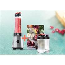 Ajándék mini palackok és receptkönyv - MarketWorld webáruház 72c611ddf8