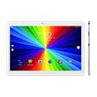 Alcor Access Q114M Tablet