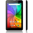 Alcor Access Q784S 3G tablet, fekete