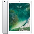 Apple iPad (2017) 128GB WiFi + Cellular tablet, Silver