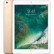 Apple iPad (2017) 128GB WiFi tablet, Gold