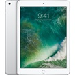 Apple iPad (2017) 128GB WiFi tablet, Silver
