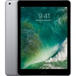 Apple iPad (2017) 32GB WiFi tablet, Space Gray