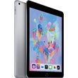"Apple iPad (2018) 9,7"" 128GB WiFi tablet, Space Gray"