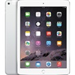 Apple iPad Air 2 128GB WiFi + Cellular tablet, Silver