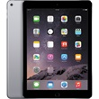 Apple iPad Air 2 128GB WiFi tablet, Space Gray
