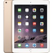 Apple iPad Air 2 32GB WiFi tablet, Gold