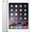 Apple iPad Air 2 32GB WiFi tablet, Silver