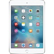Apple iPad Mini 4 128GB WiFi + Cellular tablet, Silver