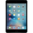 Apple iPad Mini 4 128GB WiFi + Cellular tablet, Space Gray