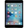 Apple iPad Mini 4 128GB WiFi tablet, Space Gray