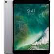 "Apple iPad Pro 10,5"" 64GB WiFi tablet, Space Gray"