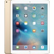 "Apple iPad Pro 12,9"" 128GB WiFi + Cellular tablet, Gold"