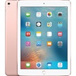 "Apple iPad Pro 9,7"" 256GB WiFi + Cellular tablet, Rose Gold"