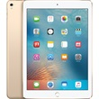 "Apple iPad Pro 9,7"" 256GB WiFi tablet, Gold"