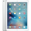 "Apple iPad Pro 9,7"" 32GB WiFi + Cellular tablet, Silver"
