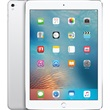"Apple iPad Pro 9,7"" 32GB WiFi tablet, Silver"