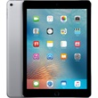 "Apple iPad Pro 9,7"" 32GB WiFi tablet, Space Gray"