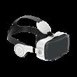 Archos VR GLASSES 2 (503359) VR szemüveg