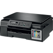 Brother DCP-T300 Multifunkciós nyomtató DCPT300