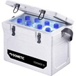 Dometic WCI13 Cool-Ice hűtőbox