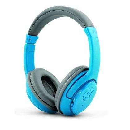 Esperanza EH163B Libero mikrofonos vezeték nélküli fejhallgató -  MarketWorld webáruház db93f6d1db