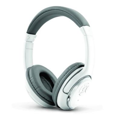 Esperanza EH163W Libero mikrofonos vezeték nélküli fejhallgató ... d29cfd5976