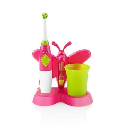 Eta 129490070 Gyerek fogkefe - MarketWorld webáruház d1bdb70ecc