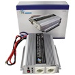 HQ HQ-INV1KW/12 Inverter 12 - 230 V 1000 W