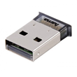 Hama 49218 Bluetooth USB adapter 4.0 NANO CLASS2