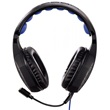 Hama 113736 Gaming headset Urage Soundz