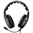 Hama 113737 Urage Soundz Evo Gaming Headset