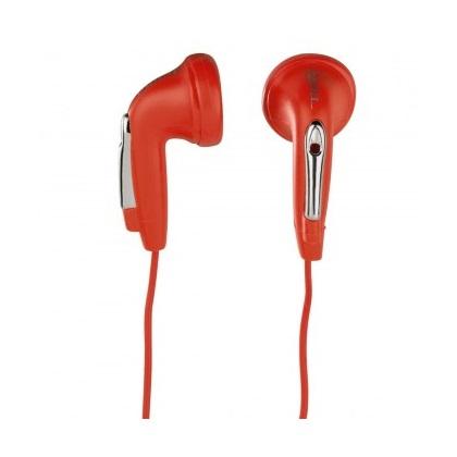 Hama 122720 sztereó fülhallgató a9b5425835