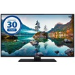 Hyundai FLR39TS472SMART FULL HD SMART LED TV