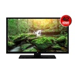 JVC LT32VH52L LCD LED TV