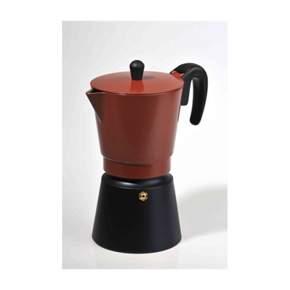 Kalifa kávéfőző 2 4 személyes