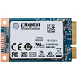 Kingston SUV500MS/240G 240GB SSD mSATA 2.5