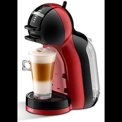 KRUPS KP123B31 Mini Me Dolce Gusto Kapszulás Kávéfőző