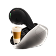 Krups KP600E Dolce Gusto Movenza Platina ezüst