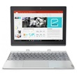 "Lenovo Ideapad Mix 320 10,1""  (80XF0019HV)"