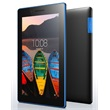 Lenovo TAB3 7 Essential A7-10F ZA0R0089BG (ANDY-16) tablet
