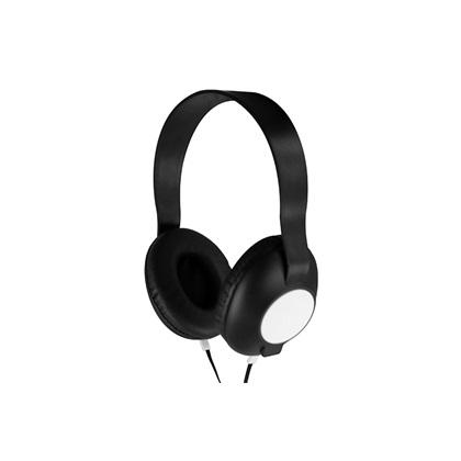 Media-Tech MT3585 Lyra Mobile sztereó fejhallgató mikrofonnal - MarketWorld  webáruház 61abb7b2c7