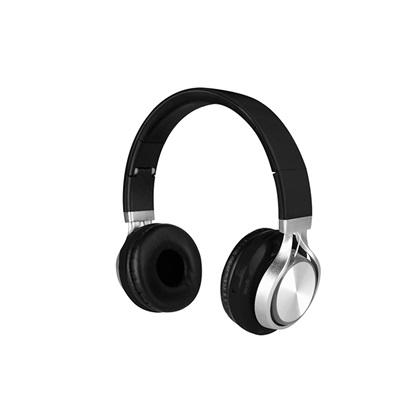 Media-Tech Sirius MT3582 BT bluetooth headset - MarketWorld webáruház 077587f57c
