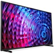 Philips 32PFS5803/12 LCD LED TV