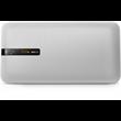 Philips BTM2660W/12 Bluetooth mikro hifi
